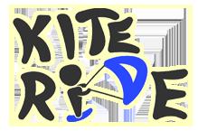 kiteride logo