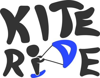 Kite Ride