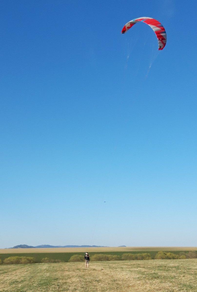landkiting