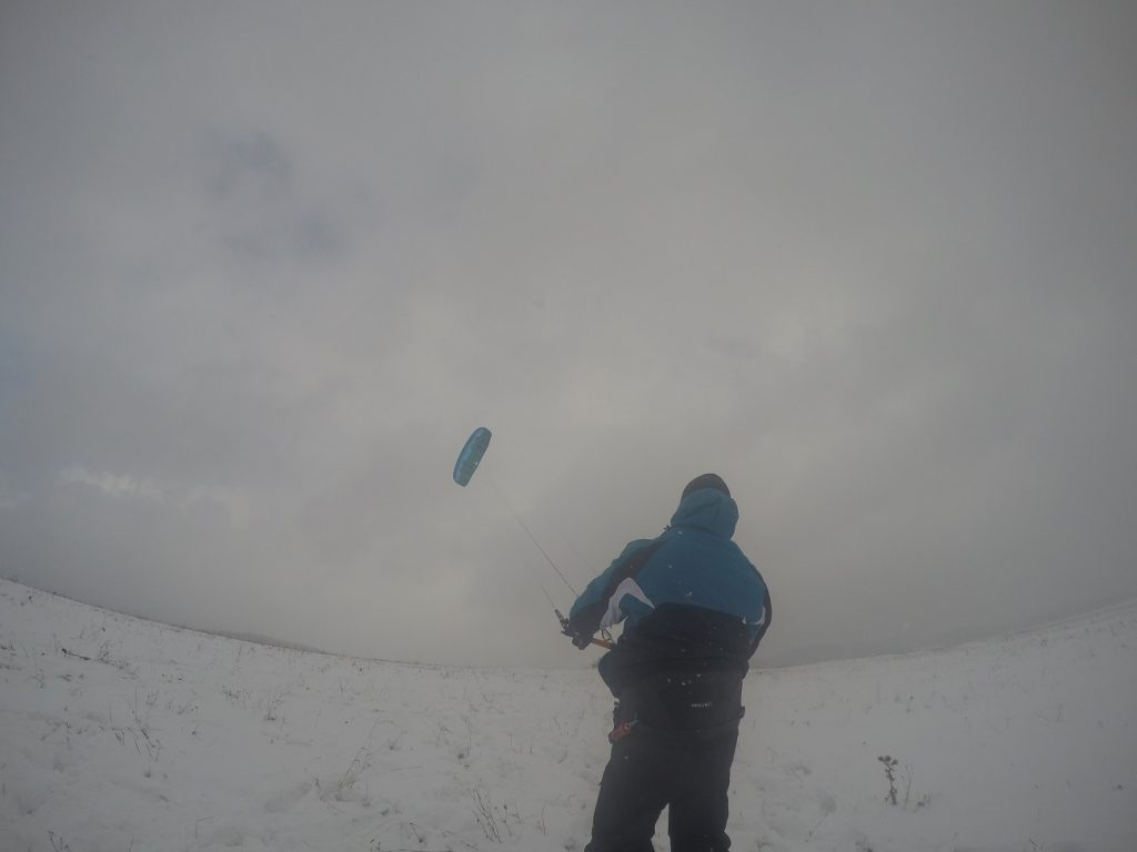 snowkiting-stara-lubovna