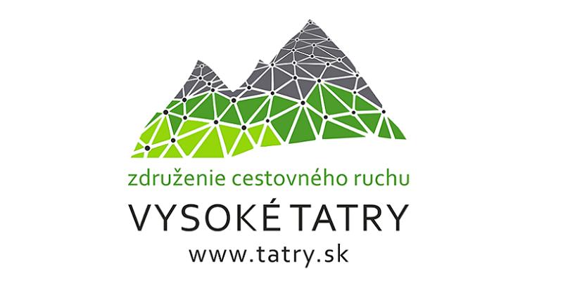 logo tatry sk