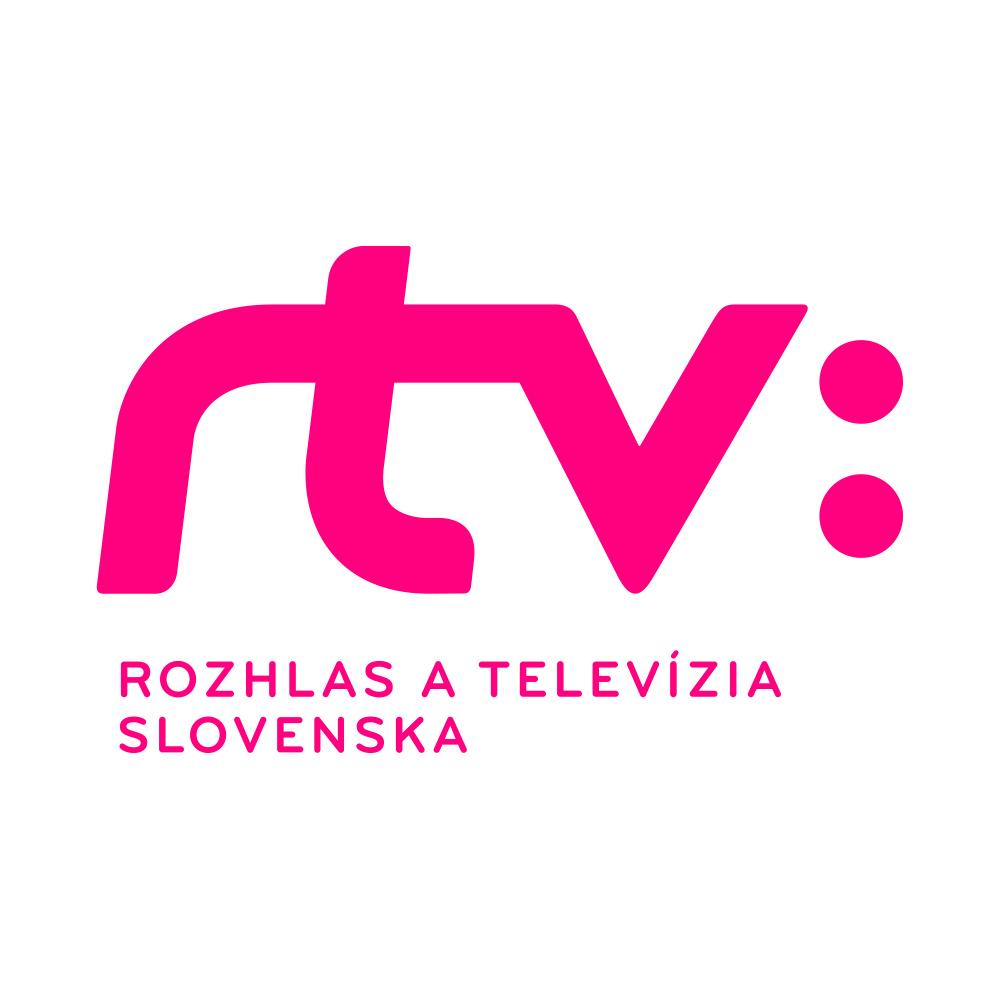Kiteride v RTVS